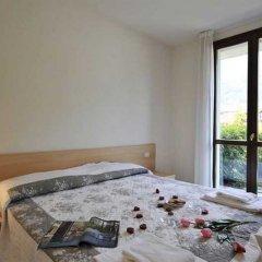 Отель Residence Porto Letizia Порлецца комната для гостей фото 3