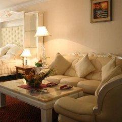 Отель Dulyana Шри-Ланка, Анурадхапура - отзывы, цены и фото номеров - забронировать отель Dulyana онлайн комната для гостей фото 3