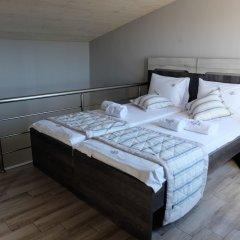 Апартаменты Paramithi Luxury Apartments комната для гостей фото 4