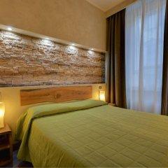 Отель Residence Star комната для гостей фото 4