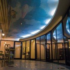 Gloria Palace Hotel развлечения