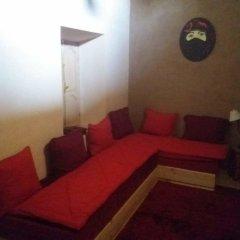 Отель Dar Pienatcha Марокко, Загора - отзывы, цены и фото номеров - забронировать отель Dar Pienatcha онлайн комната для гостей фото 4