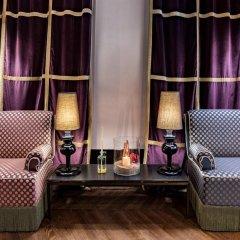 Aqua Palace Hotel гостиничный бар