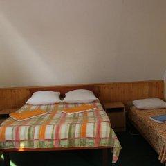 Гостиница Мини гостиница Мария в Анапе отзывы, цены и фото номеров - забронировать гостиницу Мини гостиница Мария онлайн Анапа детские мероприятия