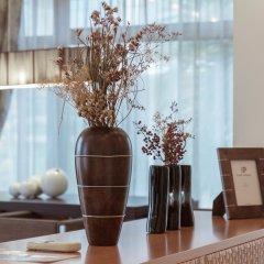 Коттеджно-Гостиничный Комплекс Royal Hills интерьер отеля