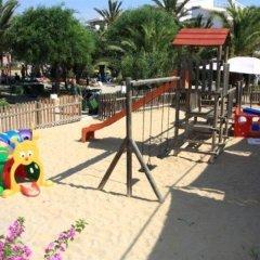 Отель FERGUS Style Bahamas детские мероприятия