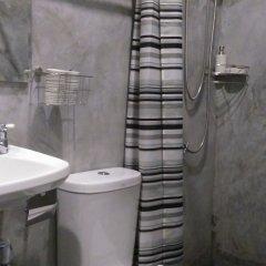 Отель La Chambre At Lanta Ланта ванная фото 2