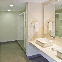 Отель Nick Price Плая-дель-Кармен фото 3