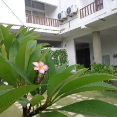 Hotel Star White Negombo фото 7