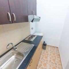 Отель Villa Nertili Албания, Ксамил - отзывы, цены и фото номеров - забронировать отель Villa Nertili онлайн удобства в номере