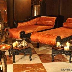 Отель Vanagupe Hotel Литва, Паланга - отзывы, цены и фото номеров - забронировать отель Vanagupe Hotel онлайн спа