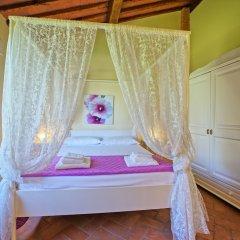 Отель Villa Nora Эмполи детские мероприятия