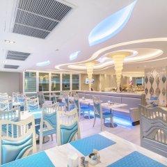 Отель Le Tada Parkview Бангкок помещение для мероприятий