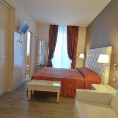 Отель Palazzo Bello Италия, Реканати - отзывы, цены и фото номеров - забронировать отель Palazzo Bello онлайн детские мероприятия