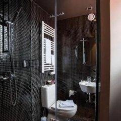 Отель Flores dos Loios by Shiadu Порту ванная фото 2