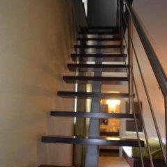 Отель Cleythil Hotel Бельгия, Мальдегем - отзывы, цены и фото номеров - забронировать отель Cleythil Hotel онлайн интерьер отеля фото 3