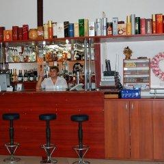 Galian Hotel гостиничный бар