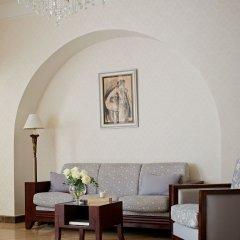 Отель Almandine Чехия, Прага - отзывы, цены и фото номеров - забронировать отель Almandine онлайн фото 6