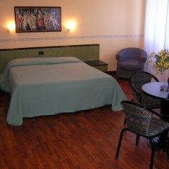 Отель Como Италия, Сиракуза - отзывы, цены и фото номеров - забронировать отель Como онлайн спа