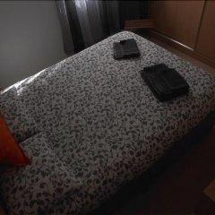 Отель Apartamento Plaza Rio Aguasvivas 5 BB Испания, Торремолинос - отзывы, цены и фото номеров - забронировать отель Apartamento Plaza Rio Aguasvivas 5 BB онлайн ванная
