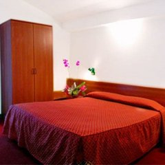 Отель Speranza Италия, Кастельфранко - отзывы, цены и фото номеров - забронировать отель Speranza онлайн детские мероприятия
