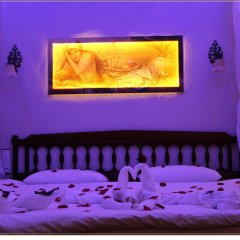 Rebetika Hotel Турция, Сельчук - 1 отзыв об отеле, цены и фото номеров - забронировать отель Rebetika Hotel онлайн помещение для мероприятий фото 2
