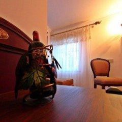 Отель Losta Sahil Evi интерьер отеля фото 2