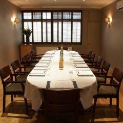 Отель Sidney Victoria Лондон помещение для мероприятий