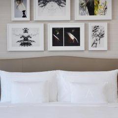 Отель Address Boulevard комната для гостей фото 3