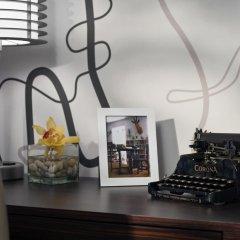 Отель The Lexington Hotel, Autograph Collection США, Нью-Йорк - отзывы, цены и фото номеров - забронировать отель The Lexington Hotel, Autograph Collection онлайн питание