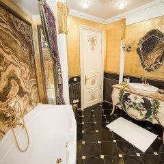 Napoleon Apart-Hotel Санкт-Петербург спа фото 2