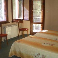 Отель Family Hotel Angelov Han Болгария, Видин - отзывы, цены и фото номеров - забронировать отель Family Hotel Angelov Han онлайн спа фото 2
