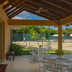 Отель Westin Punta Cana Resort & Club детские мероприятия