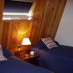 Hotel Lac Vielha комната для гостей фото 3