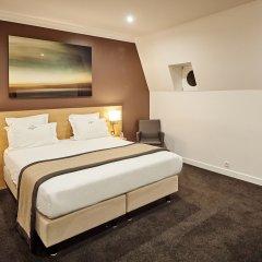 Отель The Augustin комната для гостей фото 4