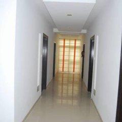 Отель Dwarka Palace Индия, Нью-Дели - отзывы, цены и фото номеров - забронировать отель Dwarka Palace онлайн интерьер отеля фото 2