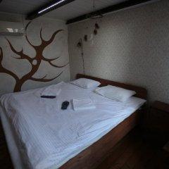Гостиница Artway Design 3* Стандартный номер разные типы кроватей фото 24