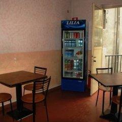 Отель Hostel Verona Италия, Милан - отзывы, цены и фото номеров - забронировать отель Hostel Verona онлайн питание
