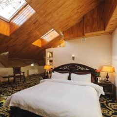 Гостиница Лондон Украина, Одесса - 7 отзывов об отеле, цены и фото номеров - забронировать гостиницу Лондон онлайн комната для гостей фото 5