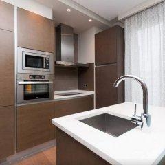 Отель Niza La Concha - Iberorent Apartments Испания, Сан-Себастьян - отзывы, цены и фото номеров - забронировать отель Niza La Concha - Iberorent Apartments онлайн