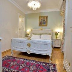 Отель Alzer комната для гостей