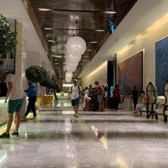 Отель De Platinum Suite Малайзия, Куала-Лумпур - отзывы, цены и фото номеров - забронировать отель De Platinum Suite онлайн помещение для мероприятий