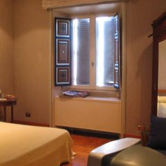 Отель Martina House Италия, Рим - отзывы, цены и фото номеров - забронировать отель Martina House онлайн спа фото 2