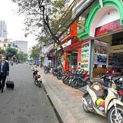 Queen 3 Hotel Нячанг фото 6