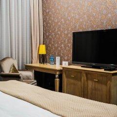 Гостиница Бутик-Отель Джельсомино Казахстан, Нур-Султан - 3 отзыва об отеле, цены и фото номеров - забронировать гостиницу Бутик-Отель Джельсомино онлайн удобства в номере фото 2