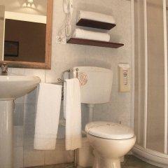 Отель B&B Soggiorno Panerai Италия, Флоренция - отзывы, цены и фото номеров - забронировать отель B&B Soggiorno Panerai онлайн ванная фото 2