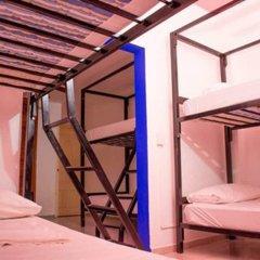 Отель Agavero Hostel Мексика, Канкун - отзывы, цены и фото номеров - забронировать отель Agavero Hostel онлайн детские мероприятия фото 2