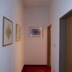 Отель Sparerhof Италия, Терлано - отзывы, цены и фото номеров - забронировать отель Sparerhof онлайн интерьер отеля
