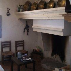 Отель La Casa de Corruco интерьер отеля фото 3