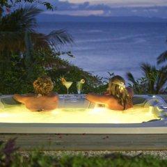 Отель Taveuni Palms Фиджи, Остров Тавеуни - отзывы, цены и фото номеров - забронировать отель Taveuni Palms онлайн